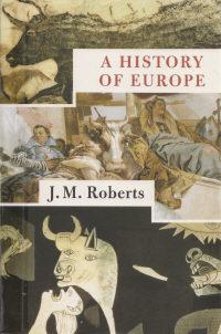 historyeurope.jpg