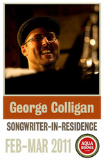 George Colligan