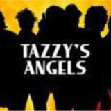 Tazzy's Angels